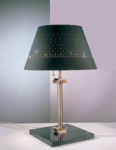 Светильники бра kolarz, как один из главных элементов общей картины