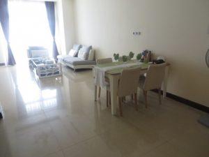 Ремонт и отделка квартир - Современный ремонт