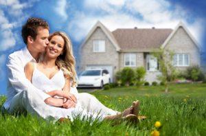 Как выбрать компанию для строительства загородного дома? Полезные советы