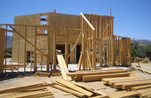 Выбираем дом для строительства!