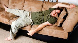 Как правильно выбрать спальный диван? Выбираем диван для спальни!