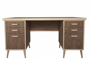 Как правильно выбрать письменный стол? Что учитывать при выборе письменного стола?