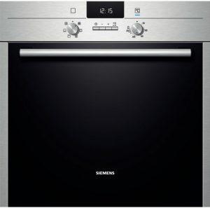 Духовой шкаф Siemens HB 33GU550