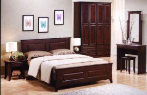 Как выбрать спальный гарнитур? Выбираем спальный гарнитур!