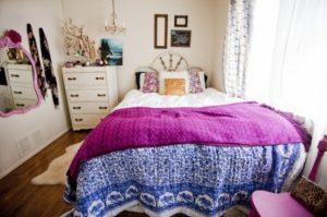 Какое одеяло лучше выбрать? Как правильно выбрать одеяло?