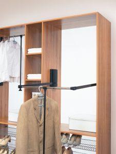 Что такое Пантографы (лифты мебельные)?