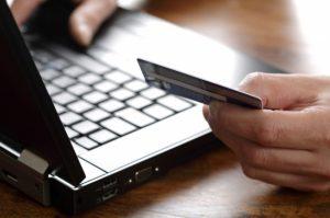 Товары для дома и дачи в интернет магазине