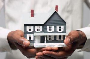 Какие особенности учесть при выборе проекта дома?