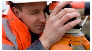 Кто такой кадастровый инженер и чем занимается?