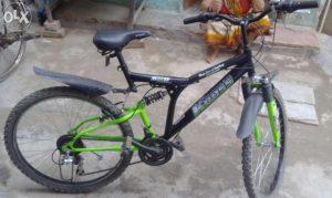 Велосипеды KROSS - легкие, быстрые, надежные