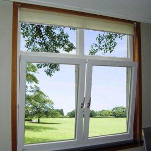 Пластиковые окна, как выбрать долговечный и качественный вариант?