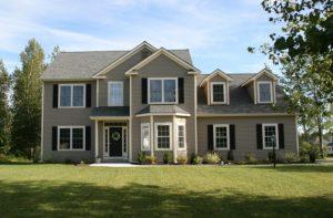 Подготовка к строительству дома с чего начать?