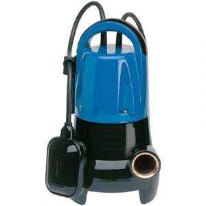 Как выбрать дренажный насос? Выбираем дренажный насос: варианты, характеристики, советы.