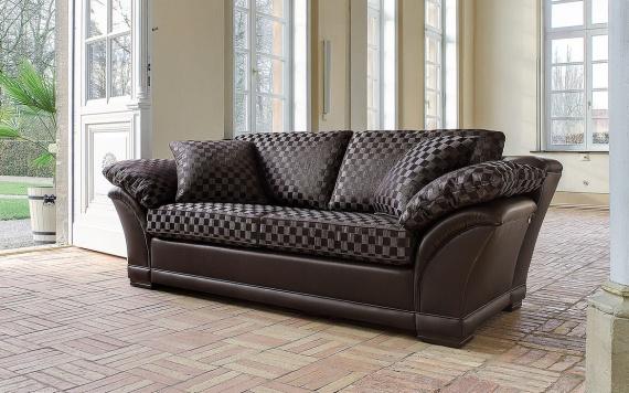 Мягкая мебель на дачу