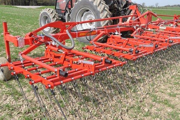 Как подготовить почву перед посевом ржи?