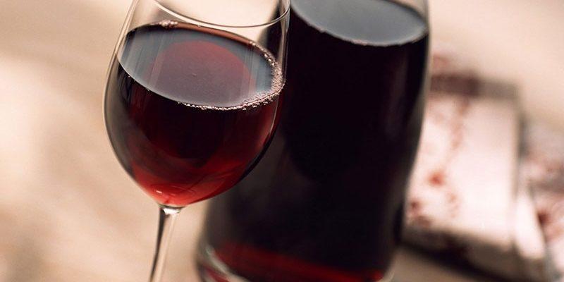 Как правильно приготовить вино из винограда в домашних условиях: рецепты разных сортов