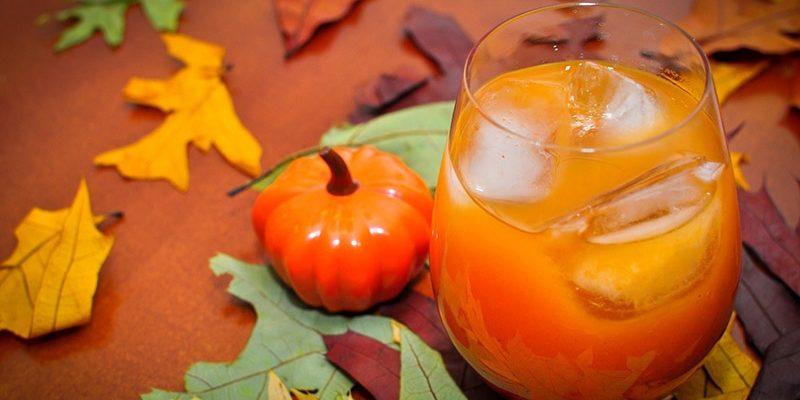 Как приготовить тыквенный сок в домашних условиях на зиму: способы приготовления, польза домашнего тыквенного сока