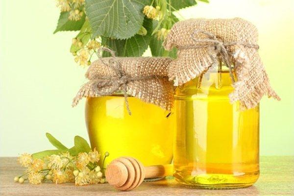 Какие бывают сорта и виды меда?