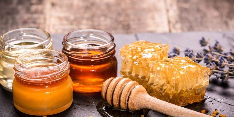 Мед при Простуде: лучшие рецепты для лечения простуды