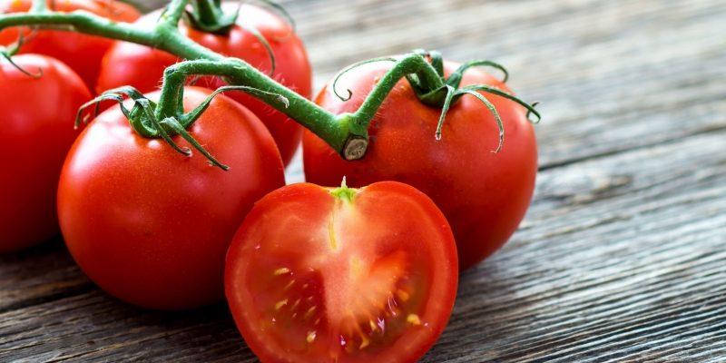 Сорт томатов без вкуса и запаха, которые можно посадить только для красоты