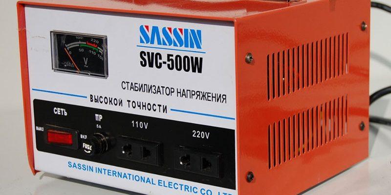 Стабилизатор напряжения 220 В для дома: виды стабилизаторов, основные параметры, как выбрать и по какой цене купить