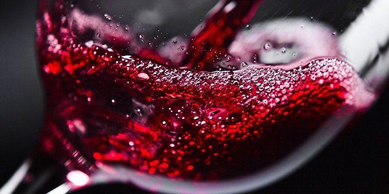Вино домашнее из винограда Изабелла: подготовка сырья и технология приготовления